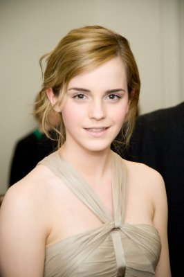 Emma Watson Phone Number Email Address Website