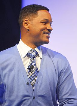 Will Smith Phone Number, Email Id, Address, Website